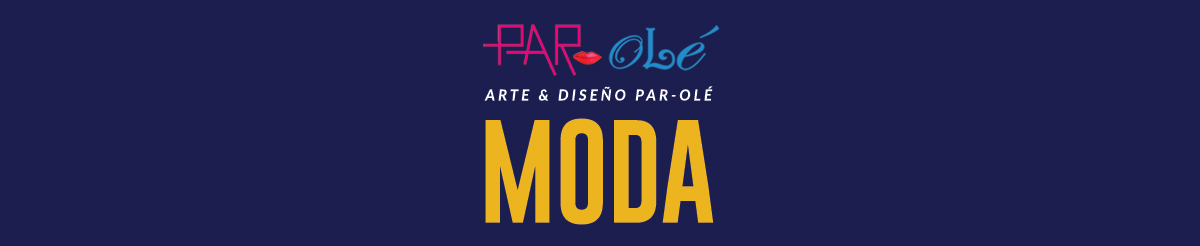 SLIDE_banner_moda
