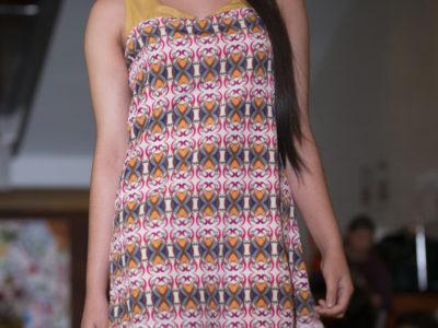 vestido_corto_clara