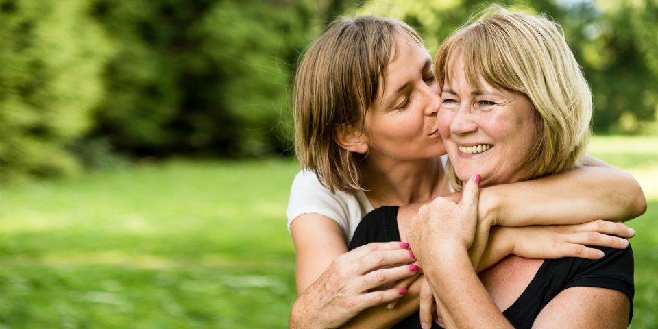 10-ideas-para-regalar-el-dia-de-la-madre-11-960x480