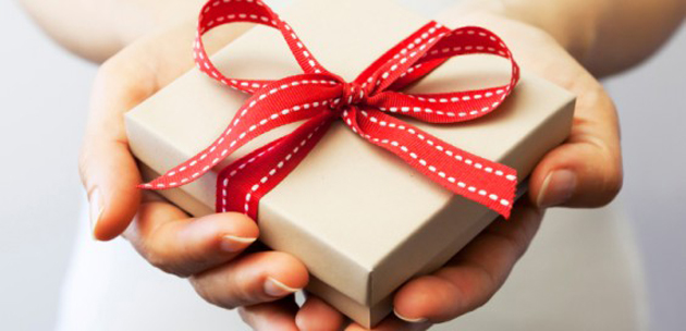 tarjetas-regalo-belleza-germaine-goya-madrid
