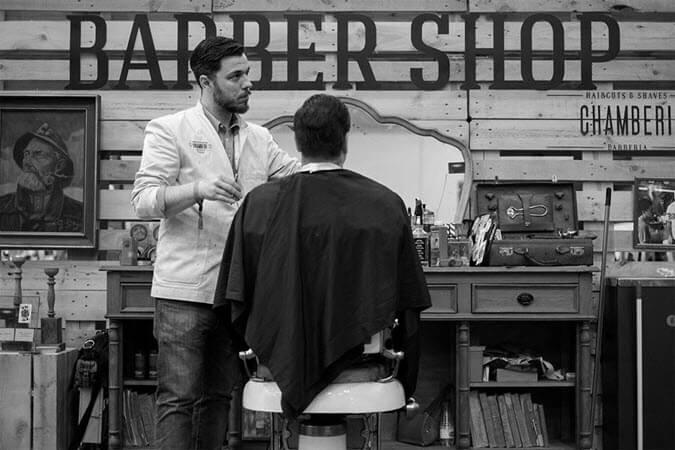 barberia-chamberi-5